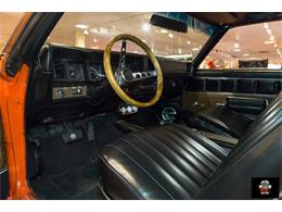 Picture of '72 Gran Sport located in Orlando Florida Offered by Just Toys Classic Cars - KOET