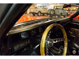 Picture of 1972 Buick Gran Sport located in Orlando Florida Offered by Just Toys Classic Cars - KOET