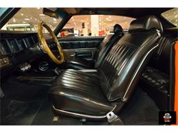 Picture of '72 Buick Gran Sport located in Florida Offered by Just Toys Classic Cars - KOET