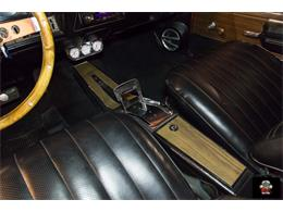 Picture of '72 Buick Gran Sport located in Florida - $18,995.00 Offered by Just Toys Classic Cars - KOET