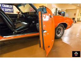 Picture of Classic '72 Gran Sport Offered by Just Toys Classic Cars - KOET