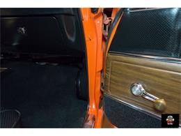 Picture of 1972 Gran Sport - $18,995.00 Offered by Just Toys Classic Cars - KOET