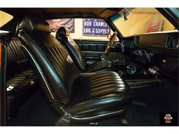 Picture of '72 Gran Sport - $18,995.00 Offered by Just Toys Classic Cars - KOET
