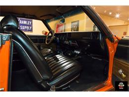 Picture of Classic '72 Buick Gran Sport located in Orlando Florida - $18,995.00 - KOET