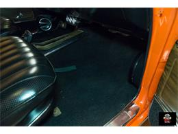 Picture of 1972 Gran Sport located in Florida Offered by Just Toys Classic Cars - KOET