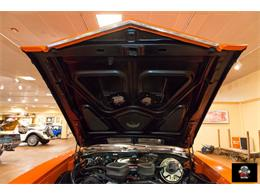 Picture of Classic '72 Buick Gran Sport - $18,995.00 - KOET