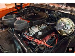 Picture of 1972 Gran Sport located in Orlando Florida - $18,995.00 Offered by Just Toys Classic Cars - KOET