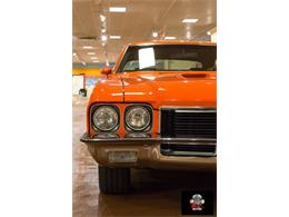 Picture of Classic '72 Buick Gran Sport - $18,995.00 Offered by Just Toys Classic Cars - KOET
