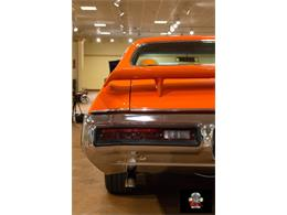 Picture of Classic '72 Buick Gran Sport - KOET