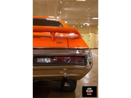 Picture of '72 Buick Gran Sport located in Orlando Florida - KOET