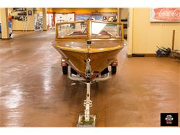 Picture of '57 Runabout - KOEV