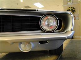 Picture of '69 Camaro - KOFD
