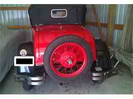 Picture of '29 Model A - KOFX