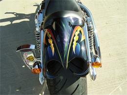 Picture of '06 arlen ness custom - KOG1