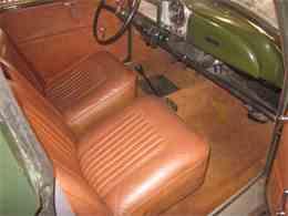 Picture of '67 Minor Traveler 1100 - KOGH