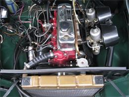 Picture of '64 MGB - KOH2