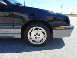 Picture of '87 CSX - $8,995.00 Offered by Gateway Classic Cars - Tampa - KOIN