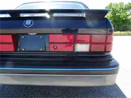 Picture of 1987 Shelby CSX located in Florida - $8,995.00 - KOIN