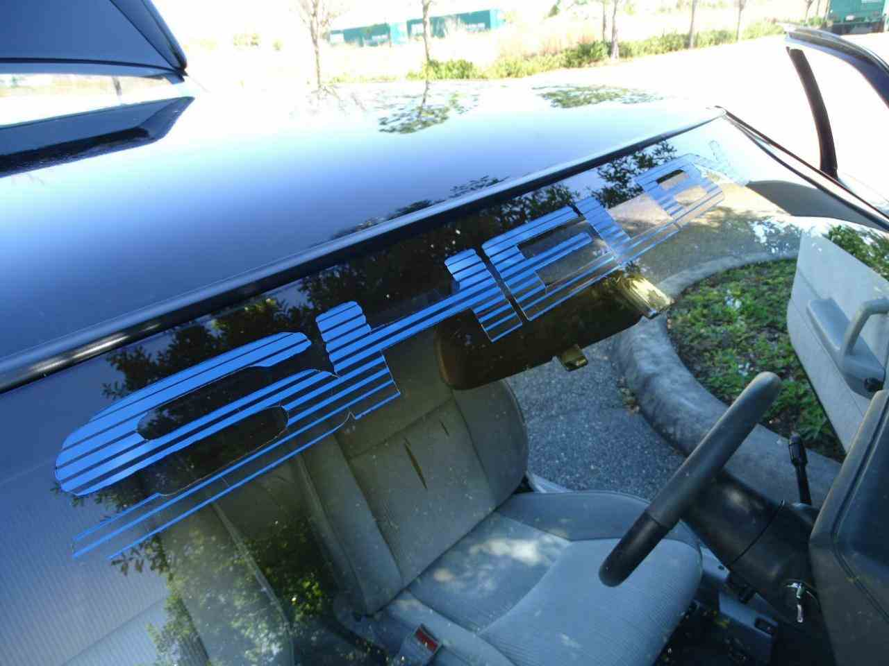 Large Picture of 1987 CSX - $8,995.00 Offered by Gateway Classic Cars - Tampa - KOIN