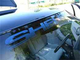 Picture of 1987 Shelby CSX - $8,995.00 Offered by Gateway Classic Cars - Tampa - KOIN