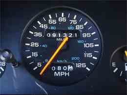 Picture of 1987 CSX Offered by Gateway Classic Cars - Tampa - KOIN