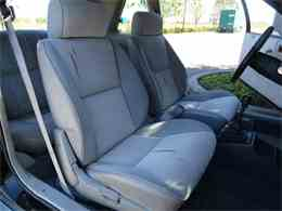 Picture of '87 Shelby CSX - $8,995.00 Offered by Gateway Classic Cars - Tampa - KOIN