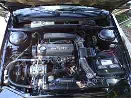 Picture of 1987 CSX - $8,995.00 Offered by Gateway Classic Cars - Tampa - KOIN