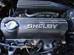 Picture of 1987 Shelby CSX located in Florida Offered by Gateway Classic Cars - Tampa - KOIN