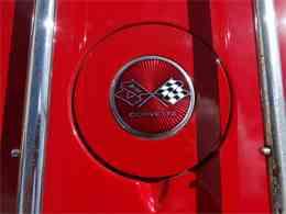Picture of '76 Corvette - KOIR