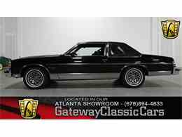 Picture of 1979 Pontiac Bonneville - $17,595.00 - KOIW
