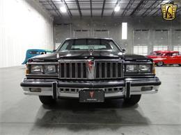Picture of '79 Pontiac Bonneville located in Alpharetta Georgia Offered by Gateway Classic Cars - Atlanta - KOIW