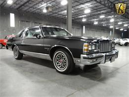 Picture of 1979 Pontiac Bonneville Offered by Gateway Classic Cars - Atlanta - KOIW
