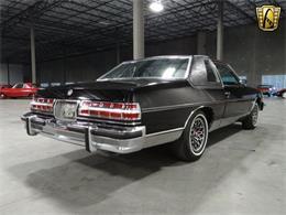 Picture of 1979 Pontiac Bonneville - $17,595.00 - KOIW
