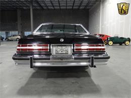 Picture of 1979 Pontiac Bonneville located in Georgia - $17,595.00 - KOIW