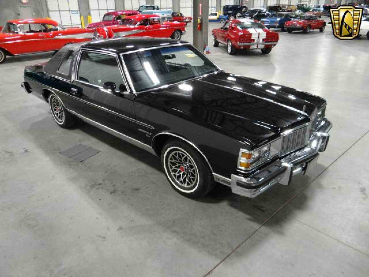 Large Picture of 1979 Bonneville - $17,595.00 - KOIW