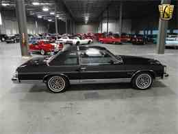 Picture of 1979 Pontiac Bonneville - $17,595.00 Offered by Gateway Classic Cars - Atlanta - KOIW