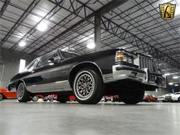 Picture of 1979 Bonneville located in Georgia - $17,595.00 Offered by Gateway Classic Cars - Atlanta - KOIW