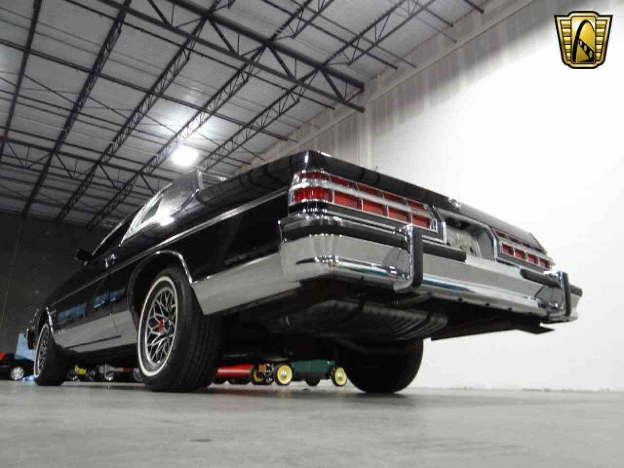 Large Picture of '79 Pontiac Bonneville Offered by Gateway Classic Cars - Atlanta - KOIW