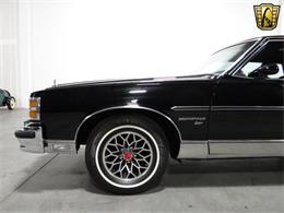 Picture of '79 Bonneville located in Georgia - $17,595.00 Offered by Gateway Classic Cars - Atlanta - KOIW