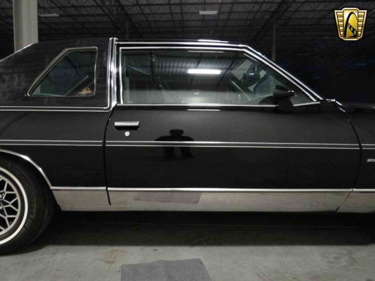 Large Picture of '79 Bonneville - $17,595.00 - KOIW