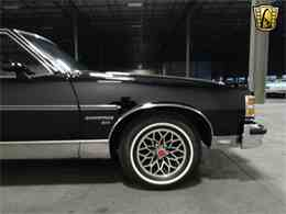Picture of 1979 Bonneville located in Georgia Offered by Gateway Classic Cars - Atlanta - KOIW