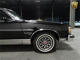 Picture of 1979 Pontiac Bonneville located in Alpharetta Georgia - $17,595.00 Offered by Gateway Classic Cars - Atlanta - KOIW