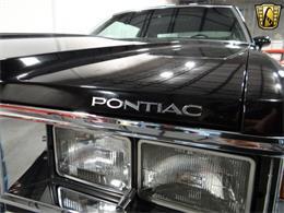 Picture of '79 Pontiac Bonneville - $17,595.00 - KOIW