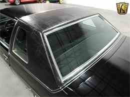Picture of 1979 Bonneville located in Alpharetta Georgia Offered by Gateway Classic Cars - Atlanta - KOIW