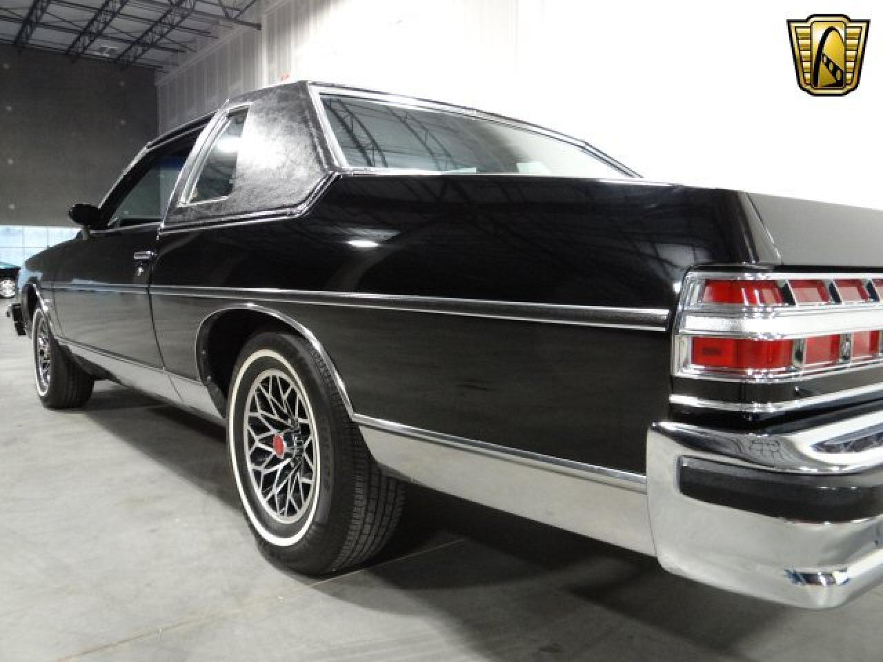 Large Picture of '79 Pontiac Bonneville located in Georgia - $17,595.00 Offered by Gateway Classic Cars - Atlanta - KOIW