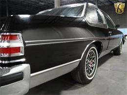Picture of '79 Bonneville - $17,595.00 - KOIW
