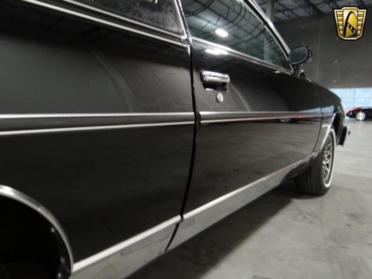 Large Picture of 1979 Pontiac Bonneville located in Georgia - $17,595.00 Offered by Gateway Classic Cars - Atlanta - KOIW