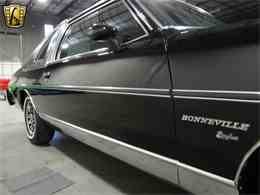 Picture of '79 Bonneville - $17,595.00 Offered by Gateway Classic Cars - Atlanta - KOIW