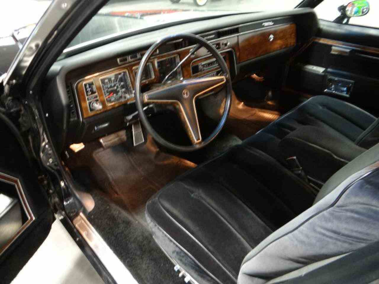 Large Picture of 1979 Bonneville - $17,595.00 Offered by Gateway Classic Cars - Atlanta - KOIW