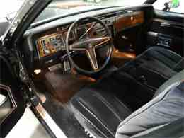 Picture of '79 Bonneville located in Georgia Offered by Gateway Classic Cars - Atlanta - KOIW